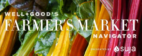 Farmers-Market-Navigator-Header-v2